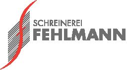Schrenerei Fehlmann